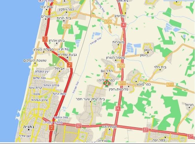 map_675